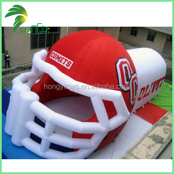 HYNCP090-inflatable tent For kid.jpg