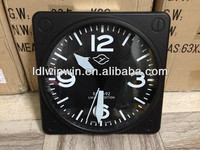BR wall clock(WW-001)