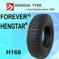 price truck tire 700-15lt bias trailer tire with ISO DOT CCC