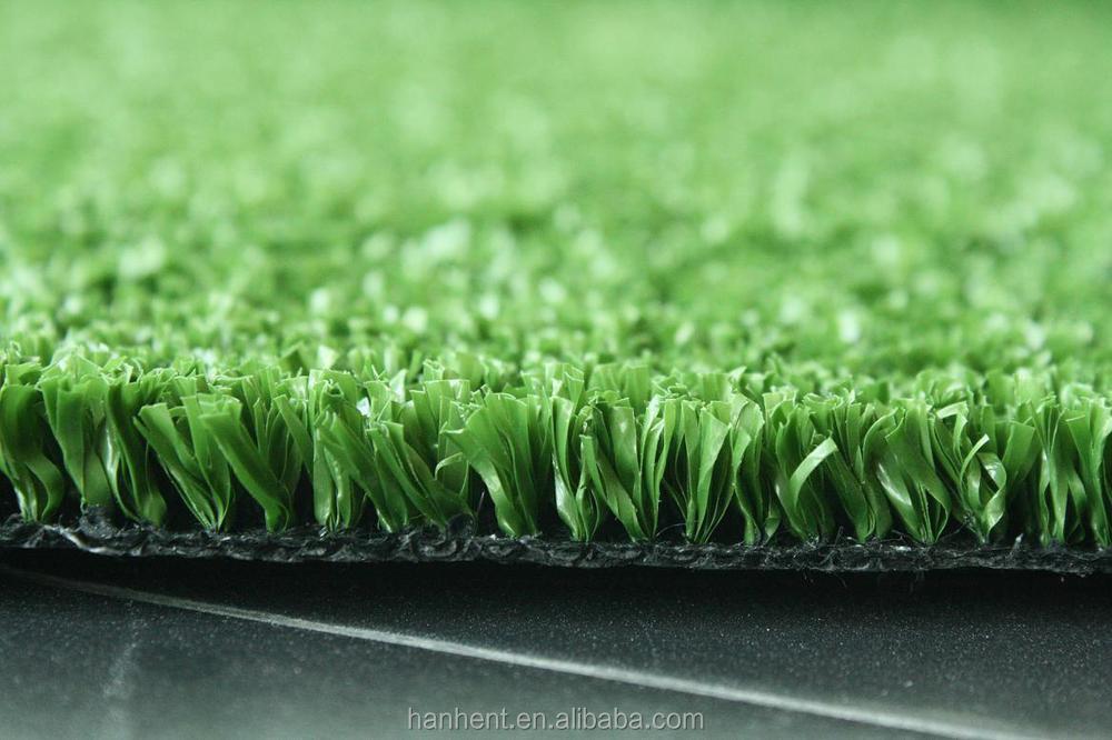 Пол квадратных китай спортивные трава теннисные полы