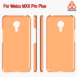 alibaba express case for sale for meizu mx5 pro plus phone case ,custom made mobile phone cases for meizu mx5 pro plus cover