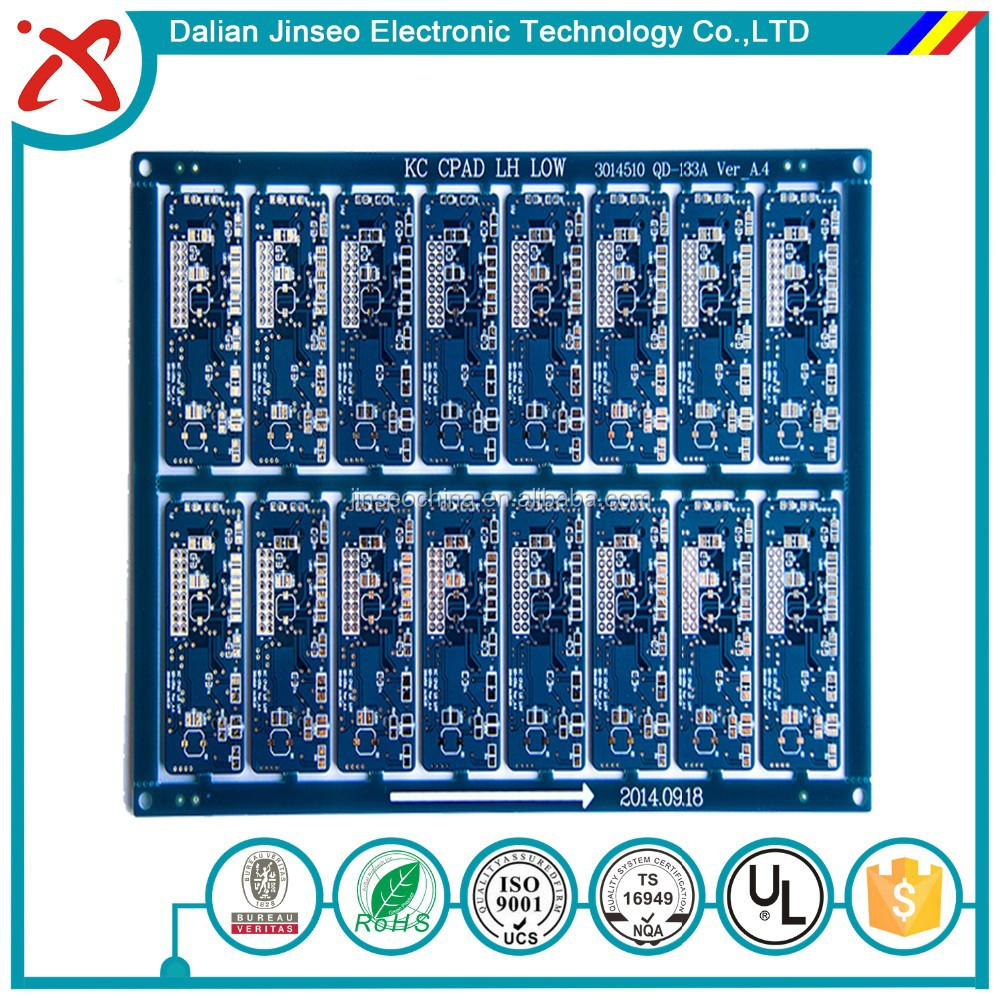 Heavy Copper Pcb moreover Block in addition Pcb 4114039 Custom Green Solder Mask Pcb Prototype Printed Circuit Board Fabrication as well 10696 additionally Printed 20circuit 20board item type topic. on double sided printed circuit board 10