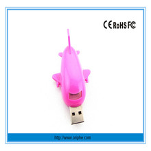 2015 china wholesale baby mobile with usb