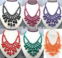 Jinhua Yiwu Landy Jewelry Factory best wholesale websites