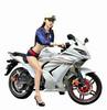 electric racing bike 3000w battery motorbikes