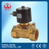 3 way solenoid valve irrigation