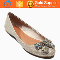 fast supplier durable brand name shoes