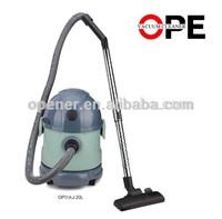 wet dry vacuum floor vacuum concrete floor cleaning machine made in china