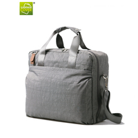 15 inch laptop trolley bag hot sale for 2015