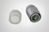 Фильтр для воды  Faucet LED