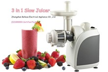 small kitchen appliance food processor juicer electrical household appliance