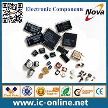 New original Integrated Circuits TEN5-4821WI