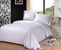 china wholesale popular 3D comforter made of silk