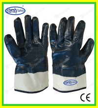 Nitrile glove manufacture factory directly Free sample for your check