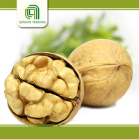 snack, oil use and raw processing type walnuts