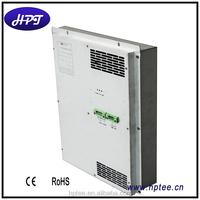 Peltier Cooler - 100W - battery cooling - outdoor -IP55