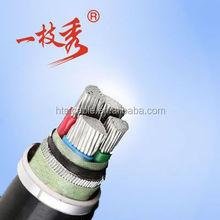 Best Sale Home Application PVC Insulated 95mm Home Use Electric Wire
