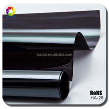 TSAUTOP new style window tint film to protect the glass of the windo car window sun film HA26