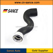 New coolant system accessories Water pipe fit For AUDI A4 A6 B6 B7 C5 1,9 TDI 130HP AWX AVF