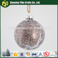 Popular holiday decoration christmas decorations 2015