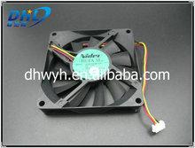 Compatible for HP LJ M4555 P4014 4015 4515 Fuser Cooling Fan,RK2-1991-000