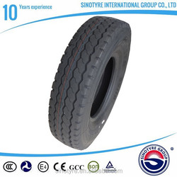 1100r20 imports chinese famous brand truck tyres 1100r20 from china to pakistan