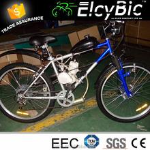 2015 NEW design 80cc Displacement 4 Stroke Gas pocket bike (E-GS202 blue)