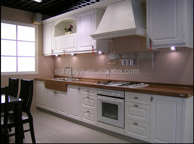 Model Kitchen Cabinet New Style Popular Kitchen Cabinet Buy Kitchen