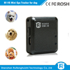 gps tracker china global smallest dog OEM/ODM cheap mini gps gsm dog gps tracker with online tracking software