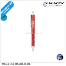 The Bling Promotional Pen (Lu-Q55215)
