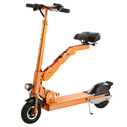 electric skate board scooter 2 wheels