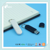 New product 2015 hot new USB flash drive Plastic material USB drive USB pendrive 16GB wholesale Alibaba