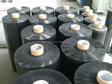 Comparable to pipeline tape coating system Polyken 980-20