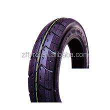 2015year Hot sale Venezuela motorcycle tire