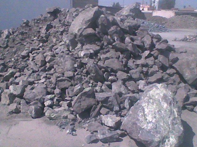 Cromo mineral de zinc mineral de m rmol mineral de cromo for Marmol mineral