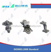 Embossed Hairline decoration 201 304 Stainless Steel Sheet For door