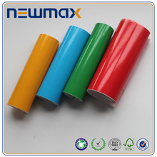 Customize Vinyl Sticker Printing Best Quality for Outdoor UV Resistant