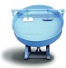 cow manure fertilizer pellet machine