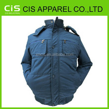 2015 new arrival china wholesale winter parka coats