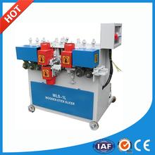 Comercial elétrica automática madeira tooth pick/vara/espeto que faz a máquina