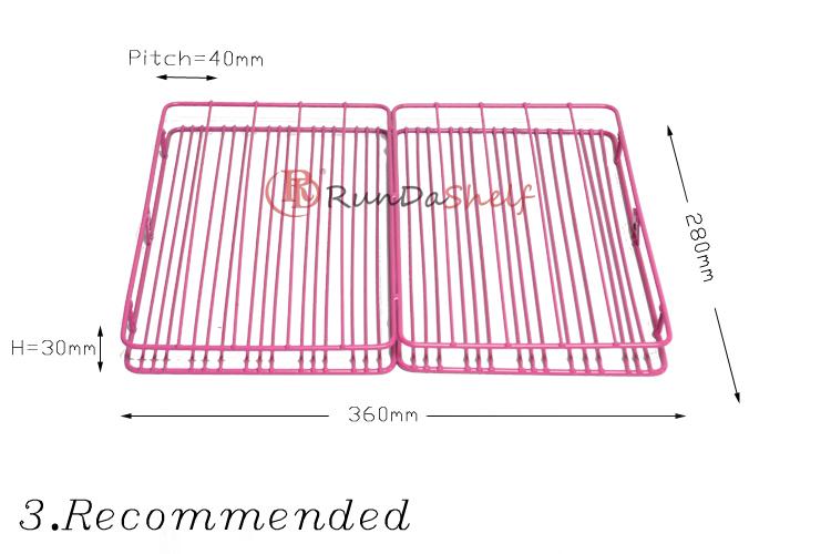 opi-custom-nail-polish-display-rack_03