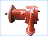 Suply air compressor, air compressor spares for TANABE