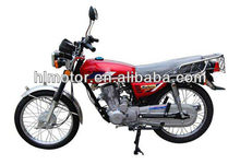 CG125 CDI 125 motorcycle street bike