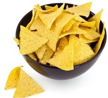 línea de procesamiento de Doritos fritos Skype:sherry1017929