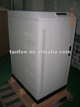 50KW Three phase solar Inverter / three phase solar inverter with transformer