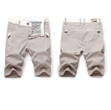 15PKPT06 2014-15 Teen Boys Spring Summer casual jeans linen pants