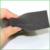 High quality PU/Sponge foam