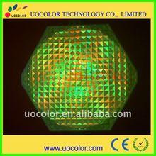 60g LED cluster dot lighting