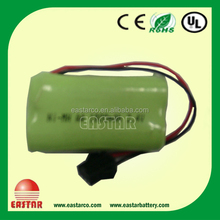 1.2V ni-mh battery aaa 800mah batteries