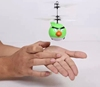 Hot selling rc radio control rc bird rc flying bird